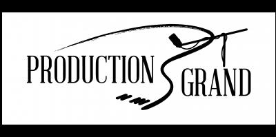 PRODUCTION GRAND LE