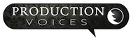 Production Voices