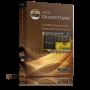 Estate Grand Product Box