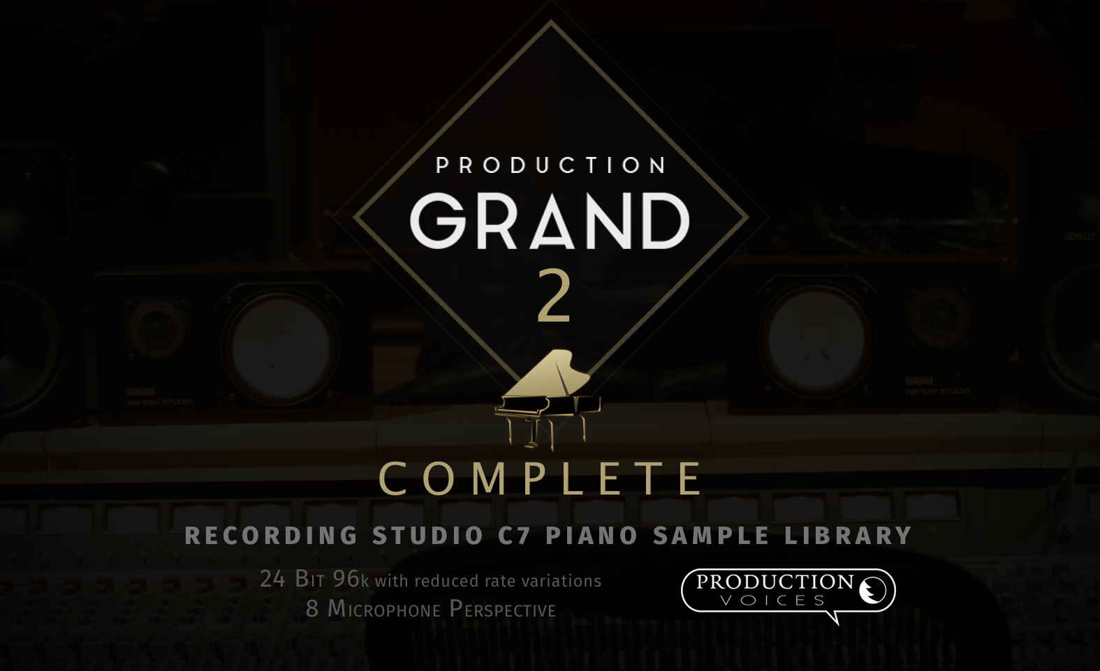 Production Grand 2