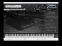 Death Piano for sforzando Info