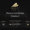 Production Grand Compact Controls Page crop