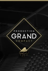 Estate Grand for sforzando - Production Voices