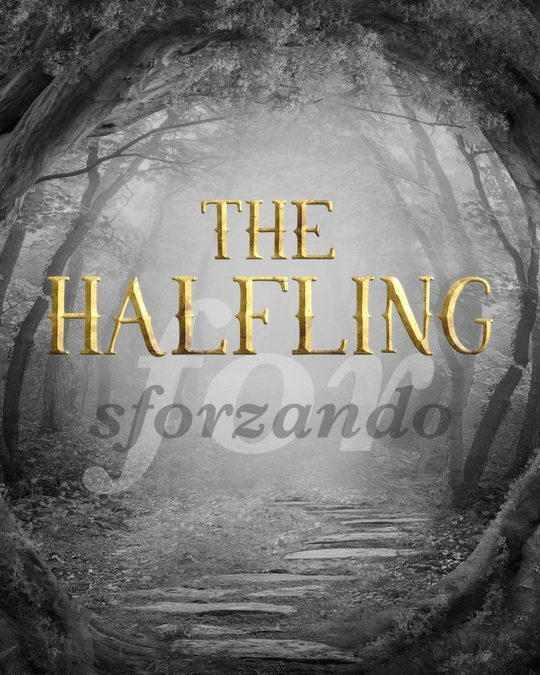 "Production Voices releases ""The Halfling for sforzando"" – Hybrid Piano Fantasy Soundscape Library"