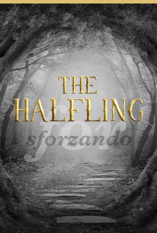 The Halfling for sforzando Product Graphic80Export